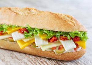 Peynir Bahçesi