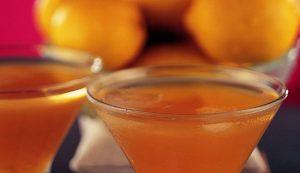 Soğuk Sağlık Çayı